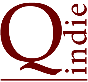 quindie rot