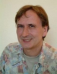 Foto Tietgen