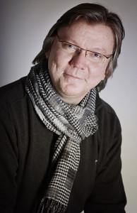 Jan Ulrich Hasecke