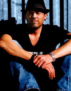 Erik Kellen