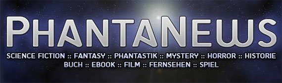 Logo_PhantaNews