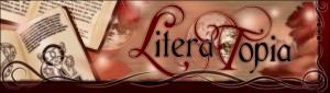 literatopia