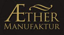stefan_holzhauer_logo_aethermanufaktur02