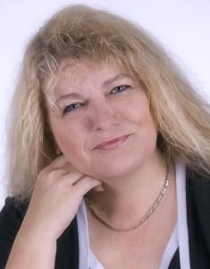 Margot S. Baumann - De Luca Productions