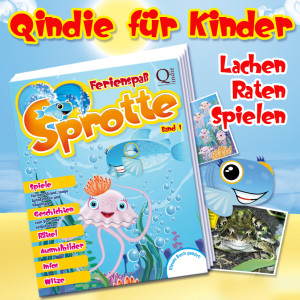 Spr-Werbebanner1