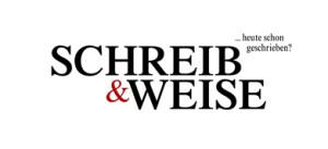 logo_claim_oben_hintergrund_web