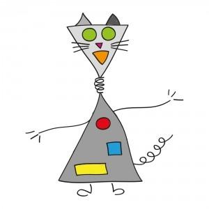 1395167_cat_robot