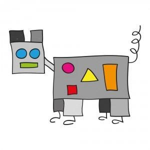 1395294_robot_dog