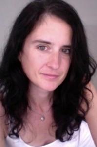 Sandra Matteotti