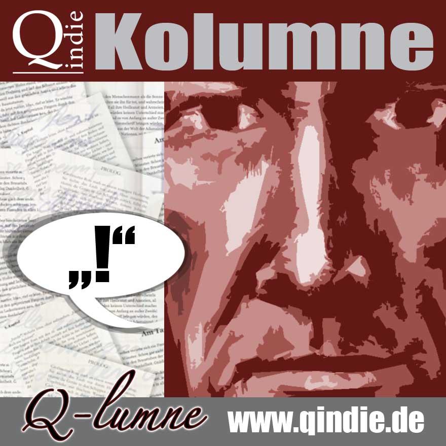 Kolumne_allg_02