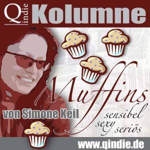 Muffins Kolumne