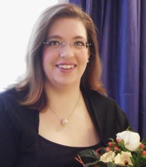 Patricia Jankowski