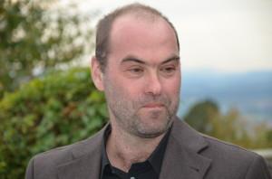 Ralf Boscher