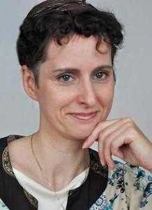 Tanja2012klein