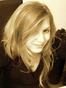 Sophie R. Lauren - Foto