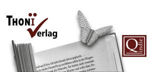 Thoni-Verlag Logo Qindie