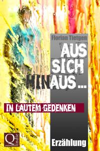 Florian Tietgen: In lautem Gedenken