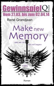 Rene-Grandjean-Make-new-Memory-Gewinnspiel