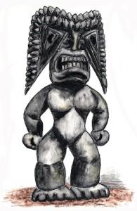Mo Kolumne Dämon1