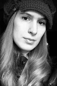 Michelle Natascha Weber