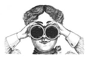 binocularslady-graphicsfairy012f