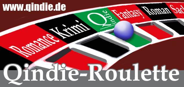Qindie-Roulette