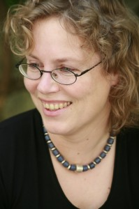 Siri Lindberg