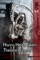 Ewers Erzählungen 200