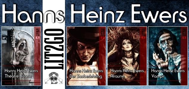 Hanns Heinz Ewers Slider