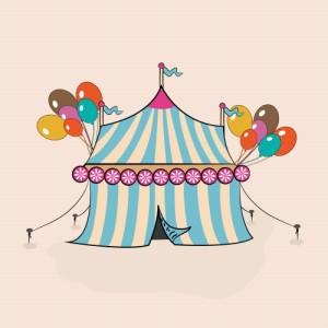 Zirkus Fatasy