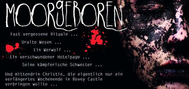 Banner Moorgeboren_01
