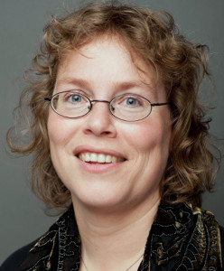 Sylvia Englert