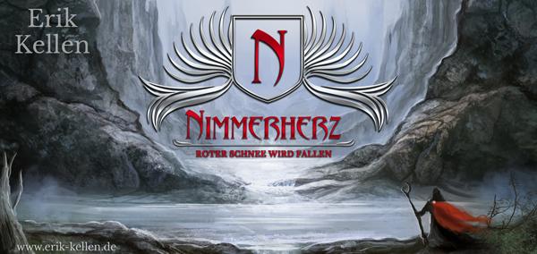 Nimmerherz_Slider