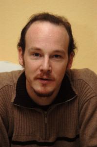 Sven Klöpping