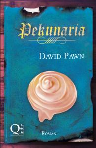 David Pawn: Pekunaria