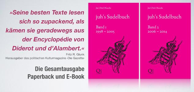 Slider-juhs-Sudelbuch