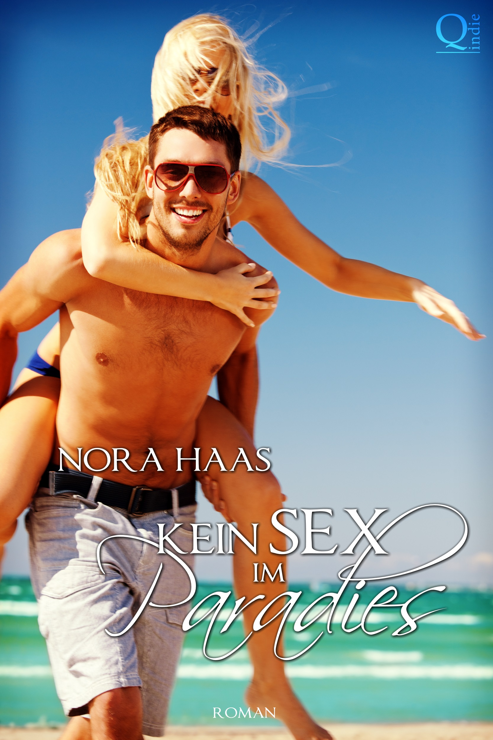 http://www.qindie.de/wp-content/uploads/2015/04/Nora-Haas-Kein-Sex-im-Paradies-eBook-Cover-final-Syda-Productions-Fotolia.jpg