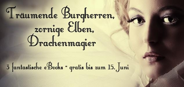 Slider Susanne gratis eBooks Elben Elloran Elidar