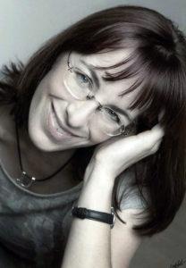 Patricia Strunk (Urbschat 2014)