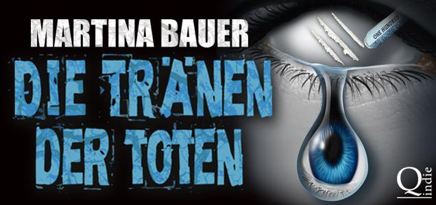 Martina Bauer -Slider-Tra--nen der Toten_01